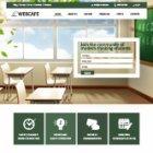 교육사이트 12