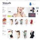 패션사이트 9