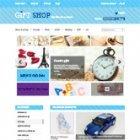 선물용품 사이트 1