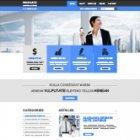 비즈니스 사이트 61