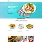 음식점사이트 23