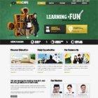 교육사이트 17