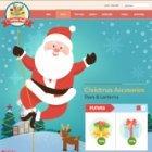 크리스마스 사이트 14