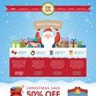 크리스마스 사이트 13
