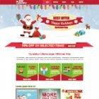 크리스마스 사이트 12