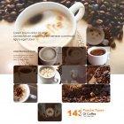 커피사이트 3
